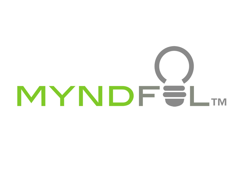myndful_bulb_Web