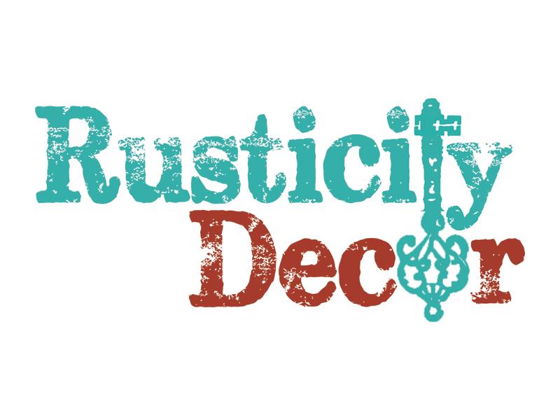Rusticity