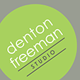 Denton Freeman