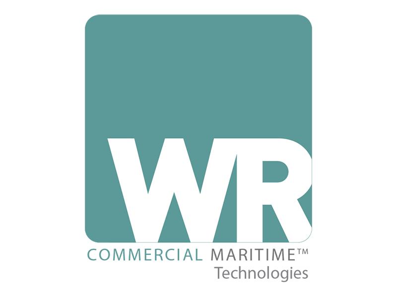 WR-Logos-web-07