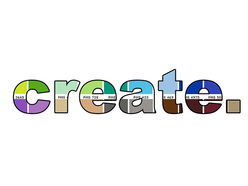 create3