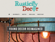 rusticity_web